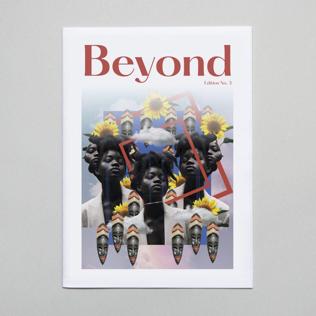 Beyond III - [post]colonial Present